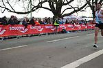 2020-03-08 Cambridge Half 134 SB Finish int