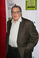 LOS ANGELES, CA - April 18, 2014: Kevin Dunn  attends the Fray Movie Premiere, California. April 18, 2014. Credit:RD/Starlitepics /NortePhoto