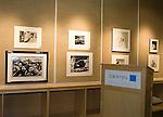 Swann Galleries, New York, New York