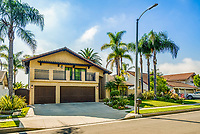 3528 Hightide Dr.