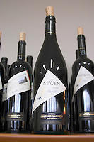 Bottle of Neuquen Pinot Noir Bodega Del Fin Del Mundo - The End of the World - Neuquen, Patagonia, Argentina, South America