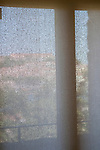 Window light. France,