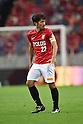 2014 J1 - Urawa Red Diamonds 1-0 Sanfrecce Hiroshima