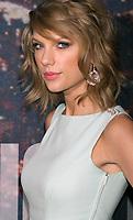 Taylor Swift, 2015, Photo By John Barrett/PHOTOlink