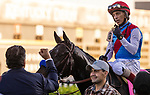 MAY 01, 2021:  Medina Spirit wins the Kentucky Derby at Churchill Downs in Louisville, Kentucky on May 1, 2021. EversEclipse Sportswire/CSM