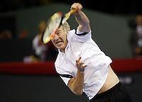 5-10-07, Netherlands, Eindhoven, Tennis, Alex Classics,    McEnroe