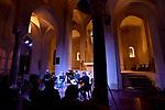 09 26 - Conservatorio 'Agostino Steffani' di Castelfranco Veneto - Quintetto Steffani