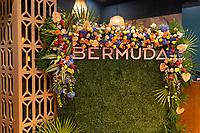 Event - Bermuda Tourism Authority Boston Reception 03/12/19