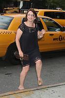 NEW YORK, NY - JULY 25: Rachel Dratch at 'The Campaign' New York Premiere at Sunshine Landmark on July 25, 2012 in New York City. ©RW/MediaPunch Inc. /NortePhoto.com<br /> <br /> **SOLO*VENTA*EN*MEXICO**<br />  **CREDITO*OBLIGATORIO** *No*Venta*A*Terceros*<br /> *No*Sale*So*third* ***No*Se*Permite*Hacer Archivo***No*Sale*So*third*©Imagenes*con derechos*de*autor©todos*reservados*.