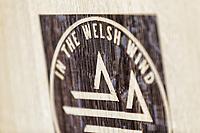2020 11 25 Welsh Wind distillery in Aberporth, Wales, UK