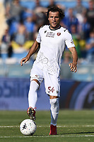 Pisa 02/10/2021 - campionato di calcio serie B / Pisa-Reggina / photo Image Sport/Insidefoto<br /> nella foto: Perparim Hetemaj