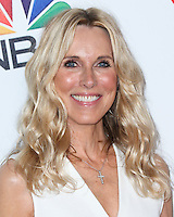 HOLLYWOOD, LOS ANGELES, CA, USA - SEPTEMBER 05: Alana Stewart arrives at the 4th Biennial Stand Up To Cancer held at Dolby Theatre on September 5, 2014 in Hollywood, Los Angeles, California, United States. (Photo by Xavier Collin/Celebrity Monitor)