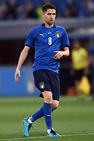 Jorginho<br /> Uefa European friendly football match between Italy and Czech Republic at stadio Renato Dall'Ara in Bologna (Italy), June, 4th, 2021. Photo Image Sport / Insidefoto