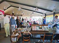 August 4, 2014, Netherlands, Dordrecht, TC Desh 35, Tennis, National Junior Championships, NJK, <br /> Photo: Tennisimages/Henk Koster