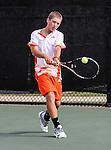 2012 USTA Junior National Open - Boy's - Finals