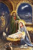 Marcello, HOLY FAMILIES, HEILIGE FAMILIE, SAGRADA FAMÍLIA, paintings+++++,ITMCXM1134A,#xr#