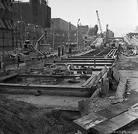 creusement-du-metro-sous-la-rue-berri-entre-les-stations-berri-de-montigny-et-sherbrooke-4-octobre-1963