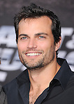 Scott Elrod at The Universal Pictures American Premiere of Fast & Furious 6 held at Universal CityWalk in Universal City, California on May 21,2013                                                                   Copyright 2013 Hollywood Press Agency