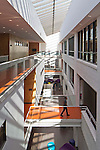 Cleveland Institute of Art George Gund Building | Stantec