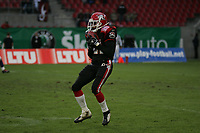 Aric Williams (Cornerback COlogne Centurions)