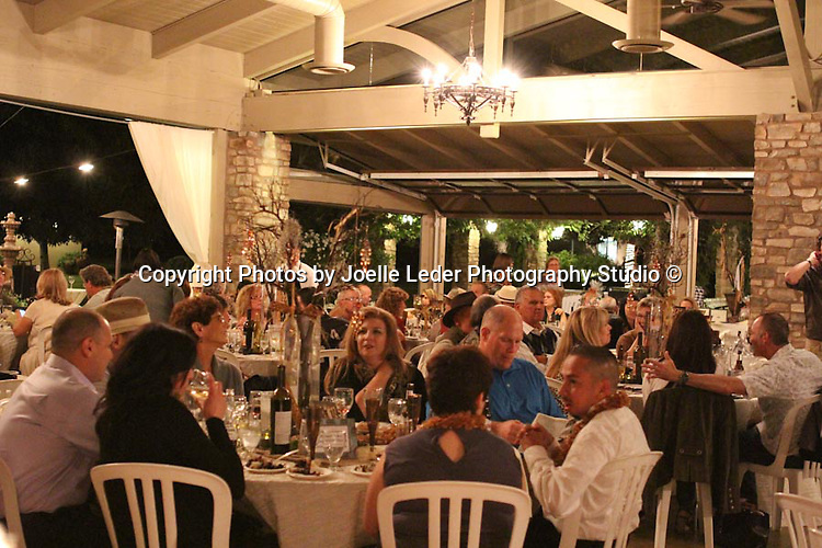 """""""16th Annual Celebration of Care"""" Fundraising Event Party 