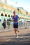 2018-11-18 Brighton10k 46 AB Finish