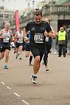 2013-11-17 Brighton10k 24 TRo