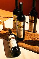 Padre Barreto, Bruzzone & Sciutto Wines: Cabernet Sauvignon VCP 2002 Montevideo, Uruguay, South America Uruguay wine production institute Instituto Nacional de Vitivinicultura INAVI