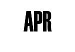 2012-04 Apr