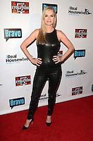 Real Housewives of Beverly Hills Season 7 Premiere Party