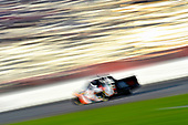 2017 NASCAR Camping World Truck Series - Active Pest Control 200<br /> Atlanta Motor Speedway, Hampton, GA USA<br /> Saturday 4 March 2017<br /> Christopher Bell<br /> World Copyright: Nigel Kinrade/LAT Images<br /> ref: Digital Image 17ATL1nk06225