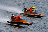 151-S, 229-A   (Outboard Hydroplane)