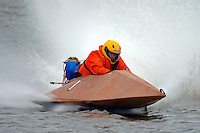 1   (Outboard Runabout)