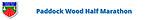 2014-03-30 Paddock Wood Half