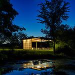 Scioto Grove Metro Park