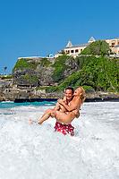 Barbados Tourism Authority