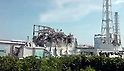Actual Conditons of the Fukushima Nuclear Power Plant