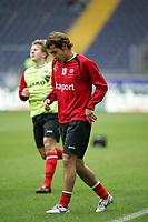 Naohiro Takahara (Eintracht Frankfurt)