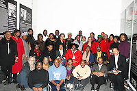 12-18-09 Grandparents Around The World