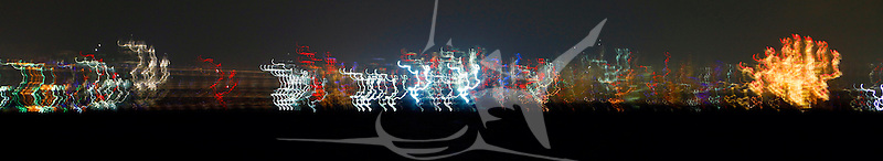 "Beneteau First 45 ""Team Duboats AGMC BMW"" division 1..Bill Nelson memorial offshore race.Organized by the Dubai Offshore sailing club.160 nautical miles ( Our Time : 30 Hours 13 minutes ).Dubai to Abudhabi To Sir Abu Nuar Island  back to Dubai."