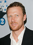 Kevin McKidd at One Splendid Evening, Sponsored By Carnival Cruise Lines And Benefiting VH1 Save The Music Foundation held at The Port of L.A. on Carnival Splendor in San Pedro, California on March 26,2009                                                                     Copyright 2009 RockinExposures