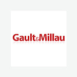 Gault&Millau Transfert