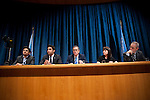 United Nations Economic and Social Council (ECOSOC) Youth Forum