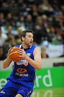 Dillon Boucher