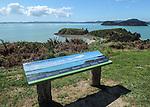 Regional Park - Waitawa, 8 October 2018