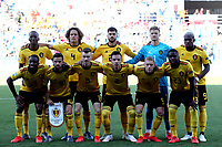 Poland Under-21 vs Belgium Under-21 16-06-19