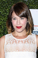 BEVERLY HILLS, CA - MAY 31: Marla Sokoloff attends Step Up Women's Network 10th annual Inspiration Awards at The Beverly Hilton Hotel on May 31, 2013 in Beverly Hills, California. (Photo by Celebrity Monitor)