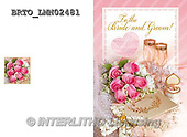 Alfredo, WEDDING, HOCHZEIT, BODA, photos+++++,BRTOLMN02481,#W#