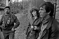1998 rifugiati del Kosovo richiedono asilo politico in Svizzera a Chiasso