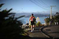 120531 Wellington Postie Run